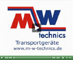 mw-technics Video